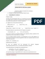 Copia de METODO CHIDDY100 %.docx