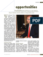 CPI Financials IslamicBankingFinanceIssue78Pg41 IslamicBankingCareerOpportunites Pakistan