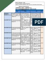 Rubrica de Evaluacion momento 2 301405 16-1.pdf