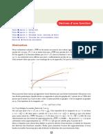 ch_derive.pdf