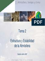 clase2_estructura_oto2007.pdf