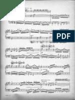 Bach Revisado