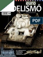 Revista euroModelismo