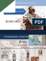 Exposición Aristoteles 120804185249 Phpapp01