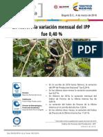 Ipp Feb16