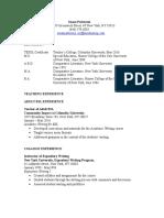 susan patterson resume 12