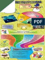 Infografia Daniela Carlosama 11 6