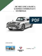 m139_mecanicabasica.pdf