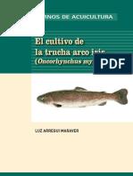 cuaderno_trucha_digital_web.pdf