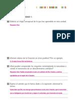 Evaluacion_Rel6EP_Soluc(1)