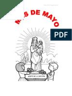 mayo1EP
