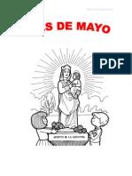 mayo6EP