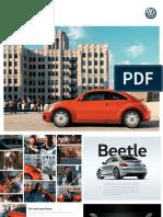 VWA-10335736 MY16 Beetle Digital