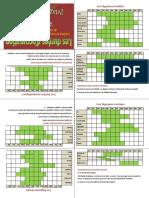Durees Doccupation Mini Guide PotagerDurable