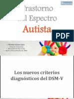 MIPI - TEA y Discapacidad Intelectual