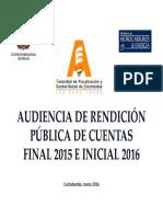 ARCH TRANSPARENCIA Cpelaez 2016-03-28 Audiencia Final 2015