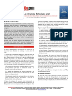 346LaEstrategiaDelOceanoAzul.pdf
