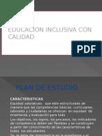 6.Como Preparar Una Clase Inclusiva