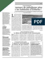 11-7210-5ce416bd.pdf