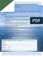 Formato de Estrategia de Innovacion Oceano Azul (1)