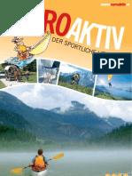 euroaktiv_kat2010
