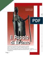 Popolo Bronzo