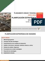 7-PLAN ESTRATÉGICO.pdf
