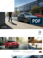 VW_US Golf_GTI_2013