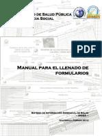 manual_de_llenado_formularios_SIGSA_V1.0-2012.pdf