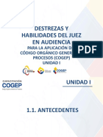 1_CURSO COGEP ANTECEDENTES- INTRODUCCION AL COGEP.pdf