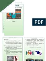 toxicología-Inhalantes.docx