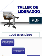 introducion liderazgo.ppt