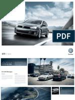 VW_US Golf_GTI_2011