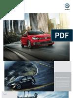 VW_US Golf_GTI_2012