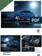 VW_US Golf_R_2015