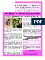 Doongalik Art Newsletter October 2015.pdf
