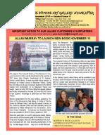 Doongalik Art Newsletter November 2015.pdf