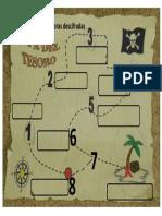 Mapa del Tesoro.docx