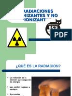 radiaciones no y si ionizantes.ppt