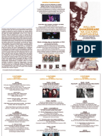 Programacao ShakespeareOut2014 PRINT FDL