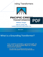 IEEE-Grounding-Transformers (1).ppt