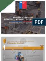 Presentación Reforma Laboral (1)