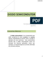 2---diodo-semicondutor.pdf