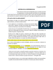 3. Historia de La Microbiologia