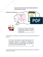 Enfoque Comunicativo Textual (1)
