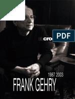 El Croquis 117 - Frank Gehry.pdf