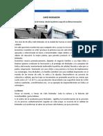Caso_Empresas_elearning-1.pdf