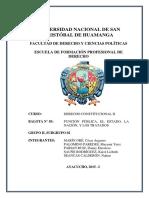 Balota.03-t. Tarde-D. Constitucional II
