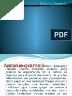 antoniogramsci-090419193034-phpapp02