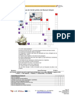 crucigrama-naus com avaliação.docx